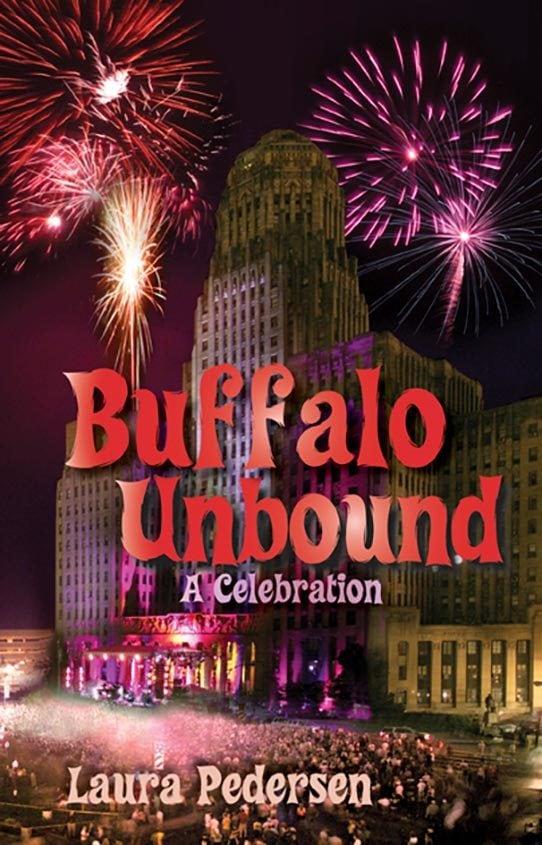 Buffalo Unbound